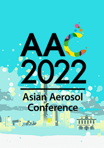 Asian Aerosol Conference 2022