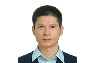 Hsi-Hsien Yang